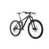"""VOTEC VX Pro - Trail Fully 29"""" - dark grey glossy/black matte"""